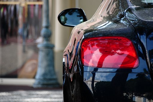 Cara Cek Kepemilikan Kendaraan Bermotor via Online